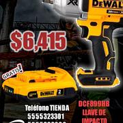 DEWALT371