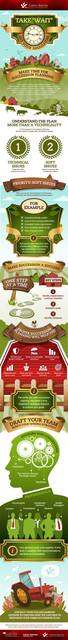 Farm-Infographic