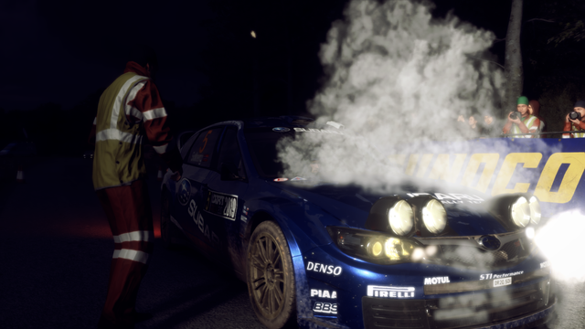 dirtrally2-2021-02-12-21-46-52-54.png