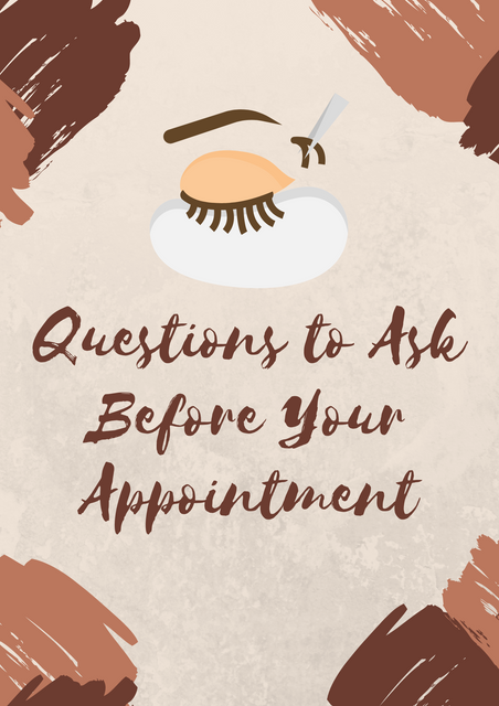 Questions-to-Ask-Before-Your-Appointment