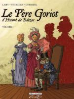 Ex-Libris-Pere-Goriot.jpg