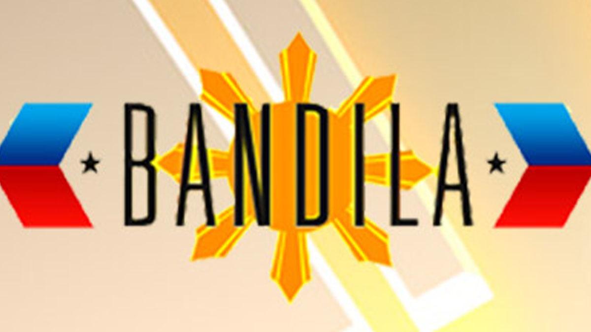 #BNDL FEBRUARY 18 2020