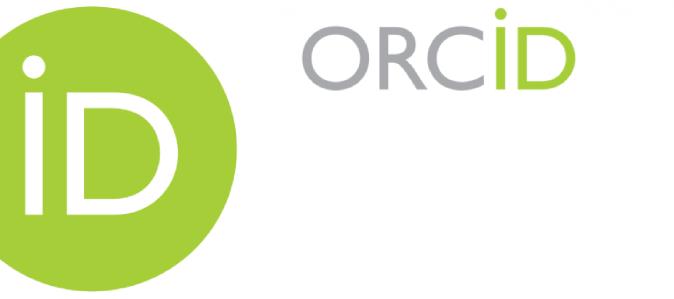 CIDC invita a registrar su ORCID