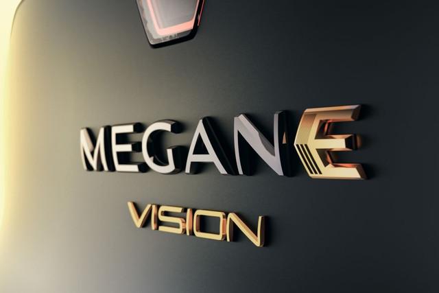 2020 - [Renault] Mégane eVision - Page 2 0384902-F-D7-B9-4-B68-BFCE-2-AB32-DB406-F9