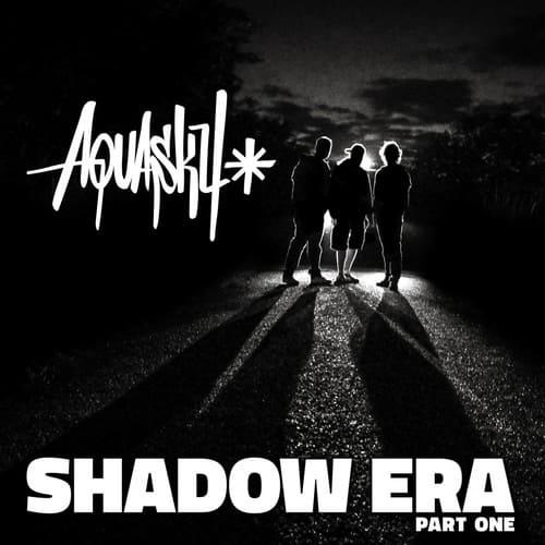 Download Aquasky - Shadow Era, Part 1 (Remasters) mp3