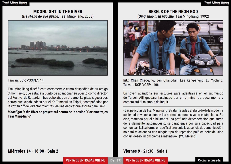 programaci-n-octubre-2020-filmoteca-espa-ola-006.jpg