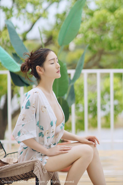 s-XIUREN-No-1613-Shen-Mengyao-Mr-Cong-com-046.jpg