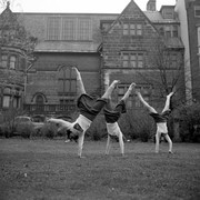 Students-of-Boston-University-1950-2