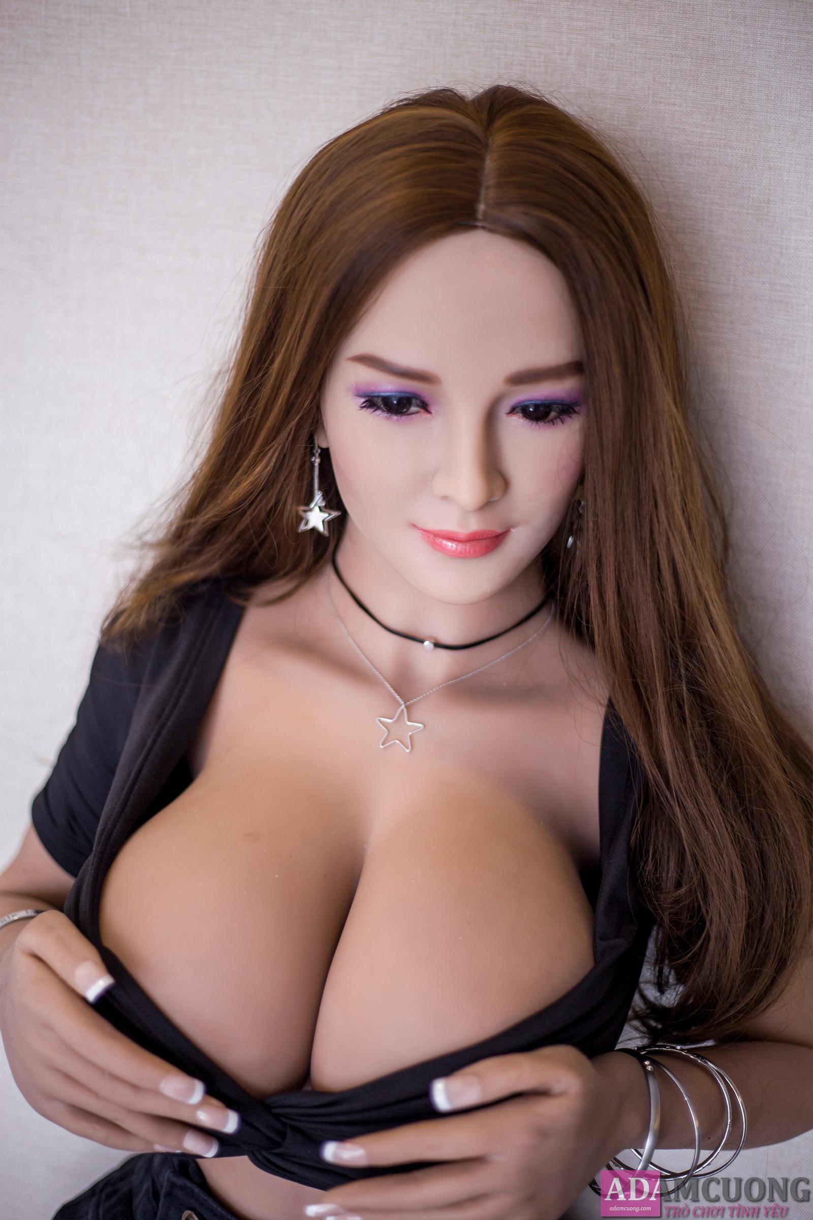 153cm-sex-doll-3