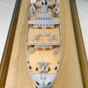 MG-8699