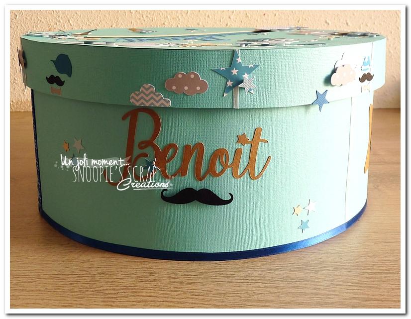 unjolimoment-com-urne-Benoit-8