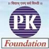 P.K. Technical Campus [SPPU]