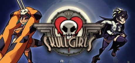 Skullgirls: disponibile negli Store
