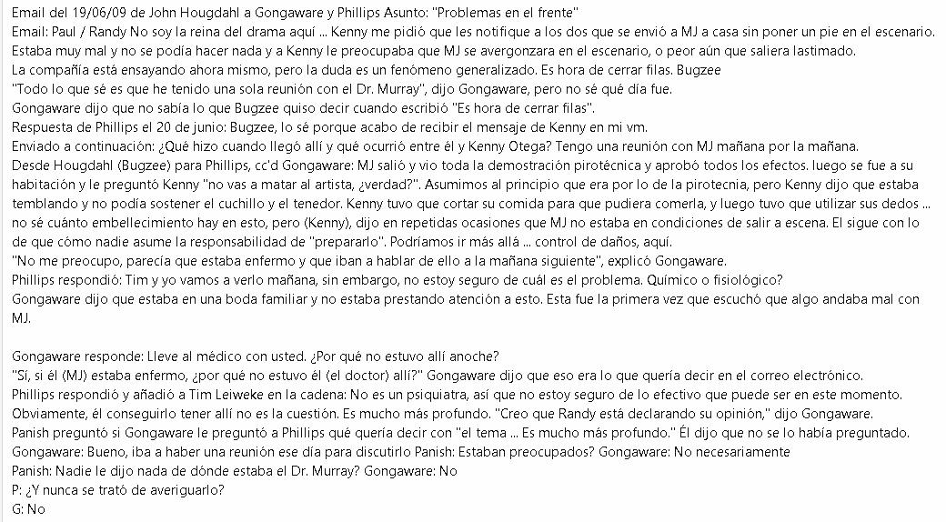 juicio1.png
