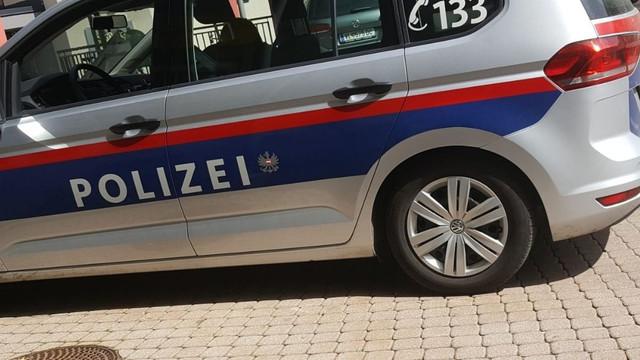الشرطة,النمساوية,تتعقب,مزوري,شهادات,اللقاح