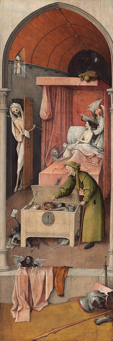 Hieronymus-Bosch-death-and-the-miser.jpg