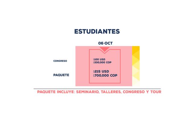 CONTENIDOS-ACTUALIZADOS-10