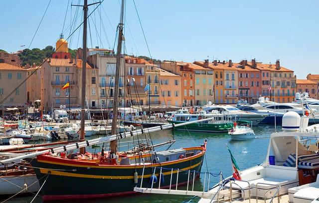Things to do in Saint Tropez.jpg