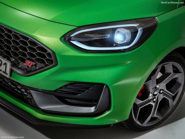 2017 - [Ford] Fiesta MkVII  - Page 19 AC060-AEC-4926-4119-B4-F3-E500-E2-A39-F49