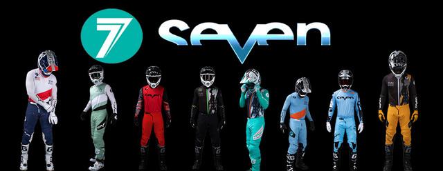 seven-MX20-1-Homepage-mobiel-banner