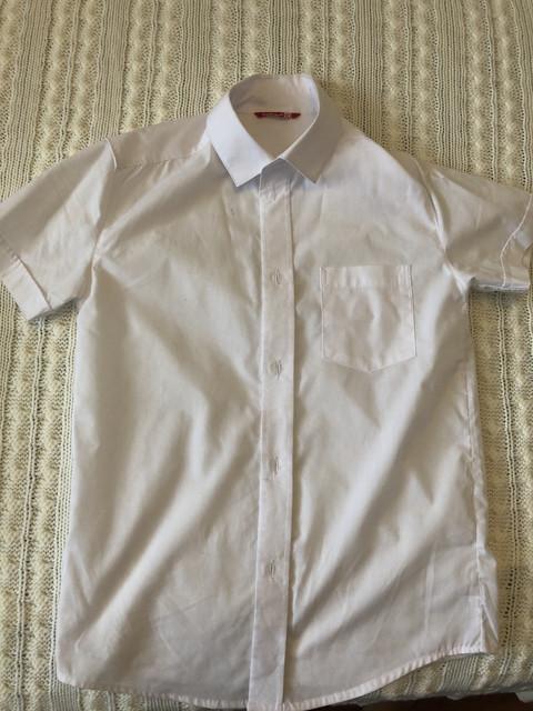 Школьная одежда на мальчика размер 140 0528-C1-B9-2-E21-485-C-8772-0-EEFB0-EBF726
