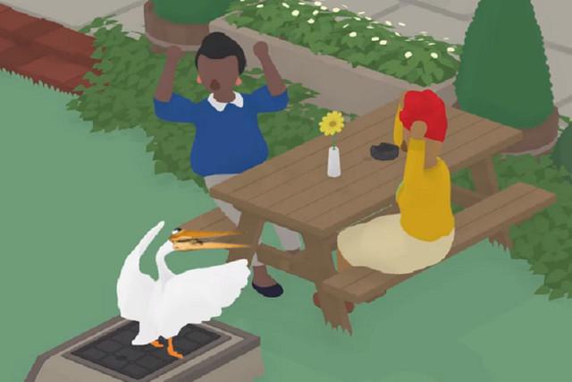Goose-Table.jpg