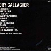 https://i.ibb.co/df7Hbzc/Rory-Gallagher71-Gallagher-back.jpg