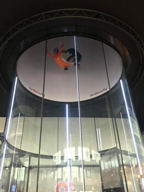ZérOGravity (vol en soufflerie, chute libre indoor) · 2020 - Page 8 117239599-2696033377380673-5253967282249330336-n
