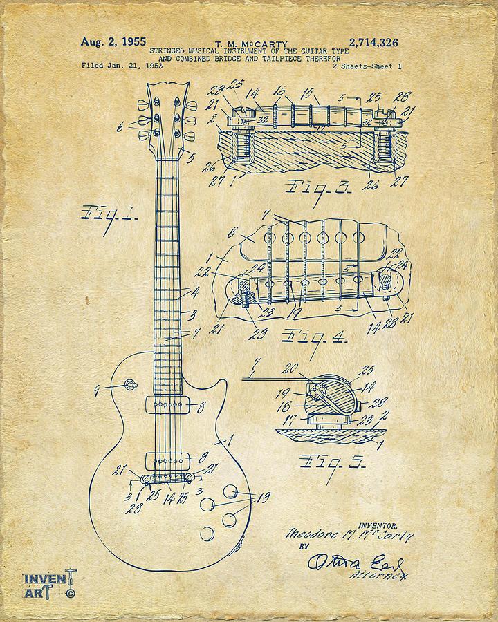 Gibson-Vintage-01-1955-mccarty-gibson-le