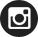 Instagram-zpscfblc0bu