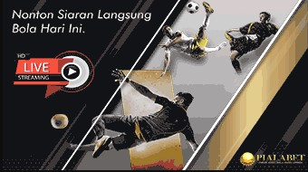 Live Streaming Bola Basket  malam ini