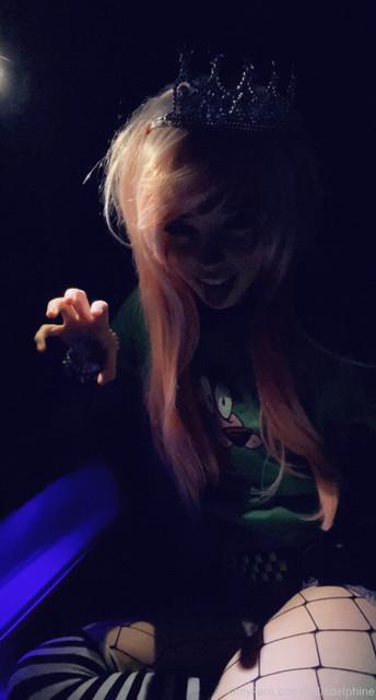 2021-01-06-Emo-Girl-21