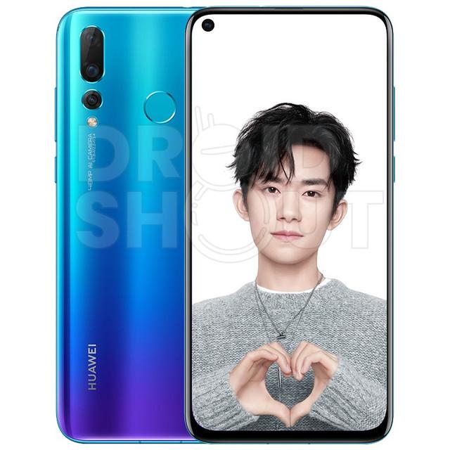 Huawei-Nova-4-2.jpg