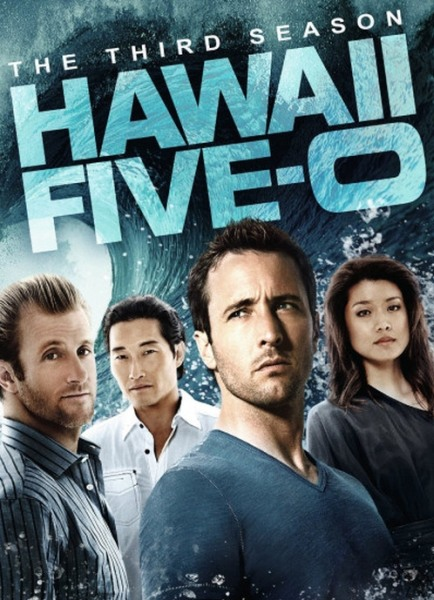 Hawaii Five-0 (2012) {Sezon 3} PL.1080p.iT.WEB-DL.DD2.0.H264-Ralf / Lektor PL