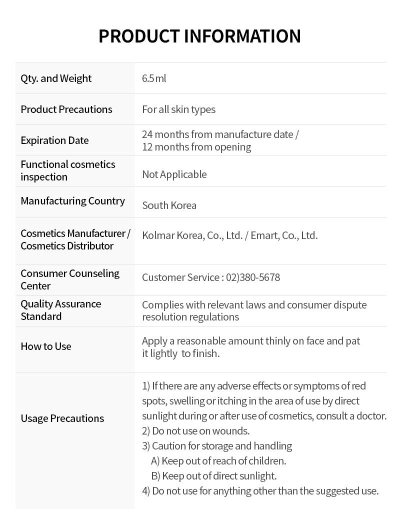 stonebrick-Lip-Cheek-Sticks-3-Colors-6-5ml-Product-Description-06