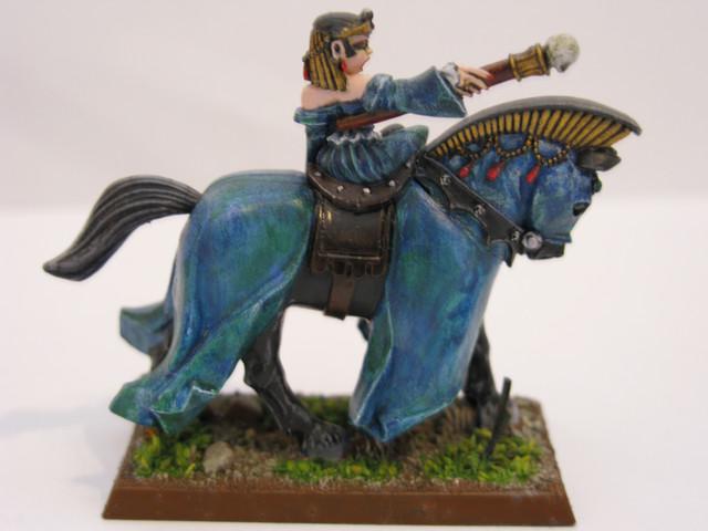WHFB-Lahmia-Countess-Mounted-Back.jpg