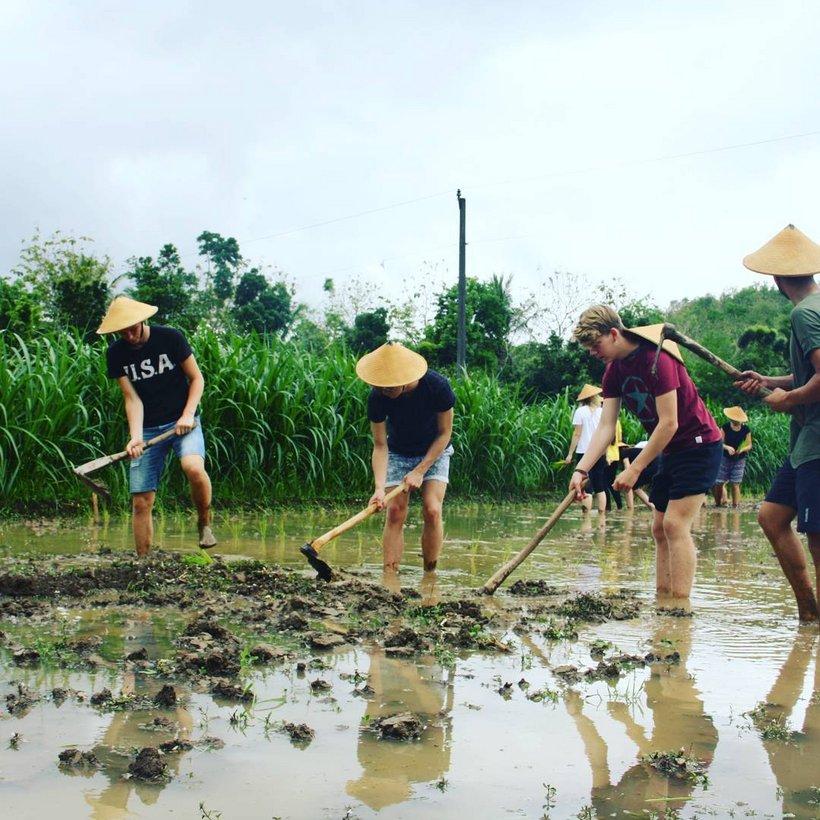 Kampoeng Jelok