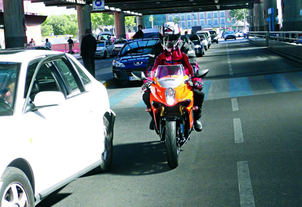peim-escuela-moto-revista-mototec-1
