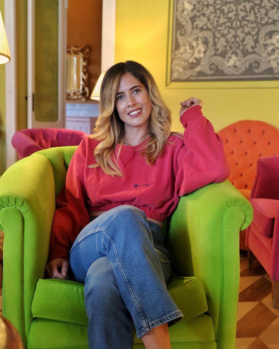 Francesca-Ferragni-Wallpapers-Insta-Fit-Bio-8