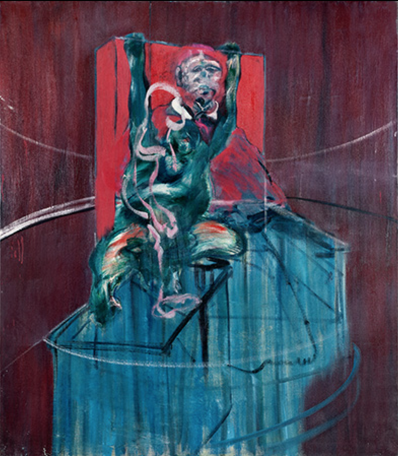 francis-bacon-pope-and-chimpanzee.png