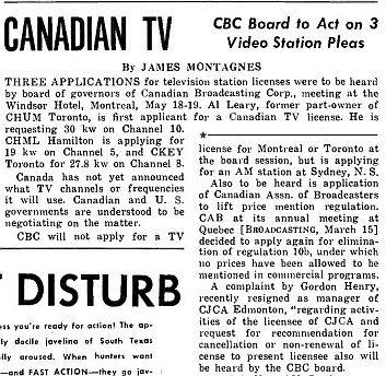 https://i.ibb.co/dfQNs7F/CKEY-Tries-For-TV-Station-May-1948.jpg