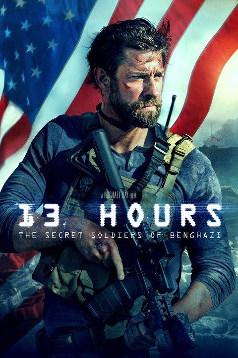 13-Hours-The-Secret-Soldiers-of-Benghazi