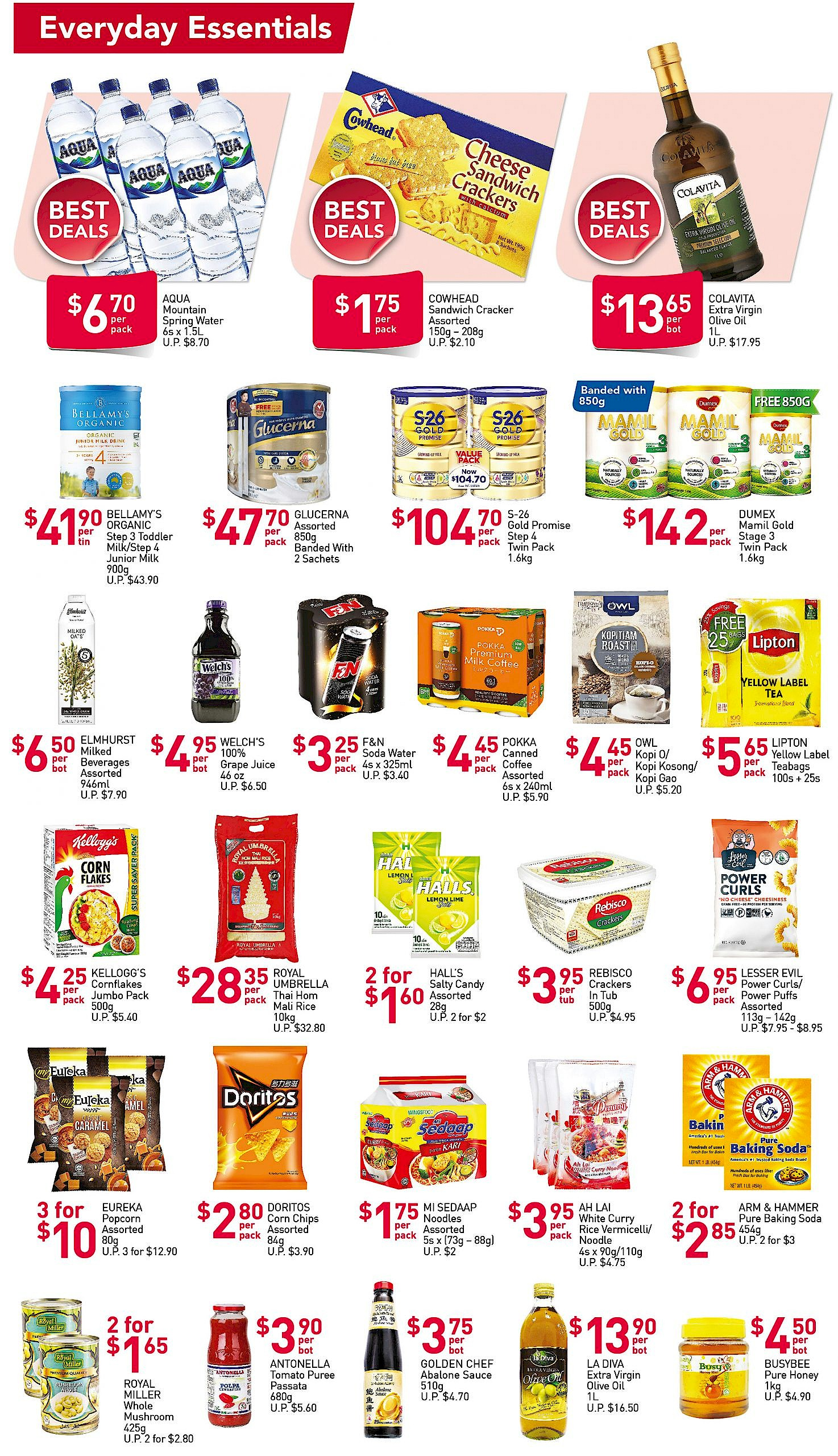 Fair-Price-Weekly-Saver-1
