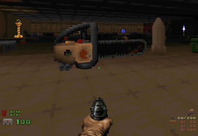 Screenshot-Doom-20200519-231611