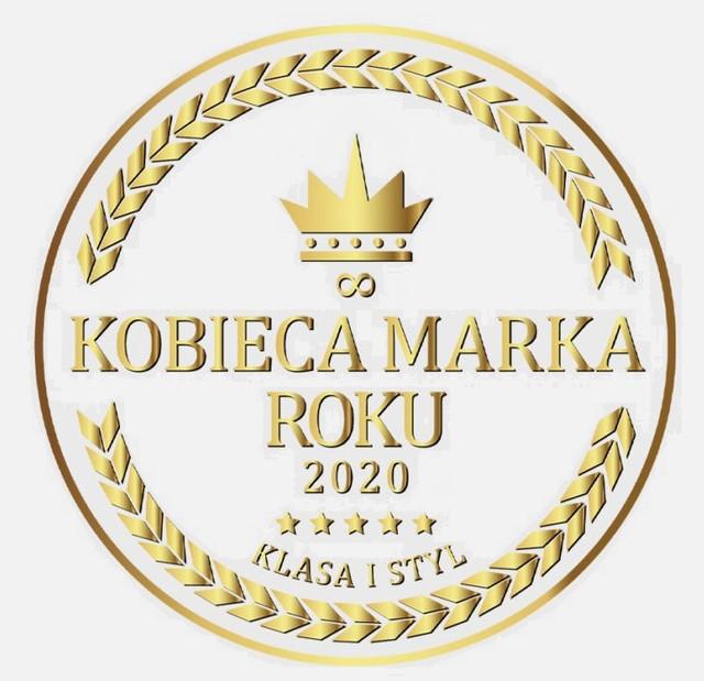 Kobieca Marka Roku XL-ka.pl