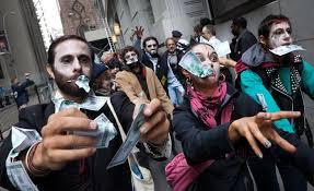 zombie-money.jpg