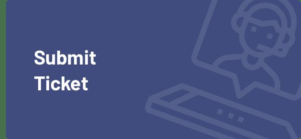 Flink - WordPress App Builder | Submit Ticket