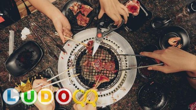 Resep Cara Mudah Membuat Saus BBQ di Rumah