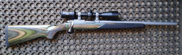 Ruger-17-WSM