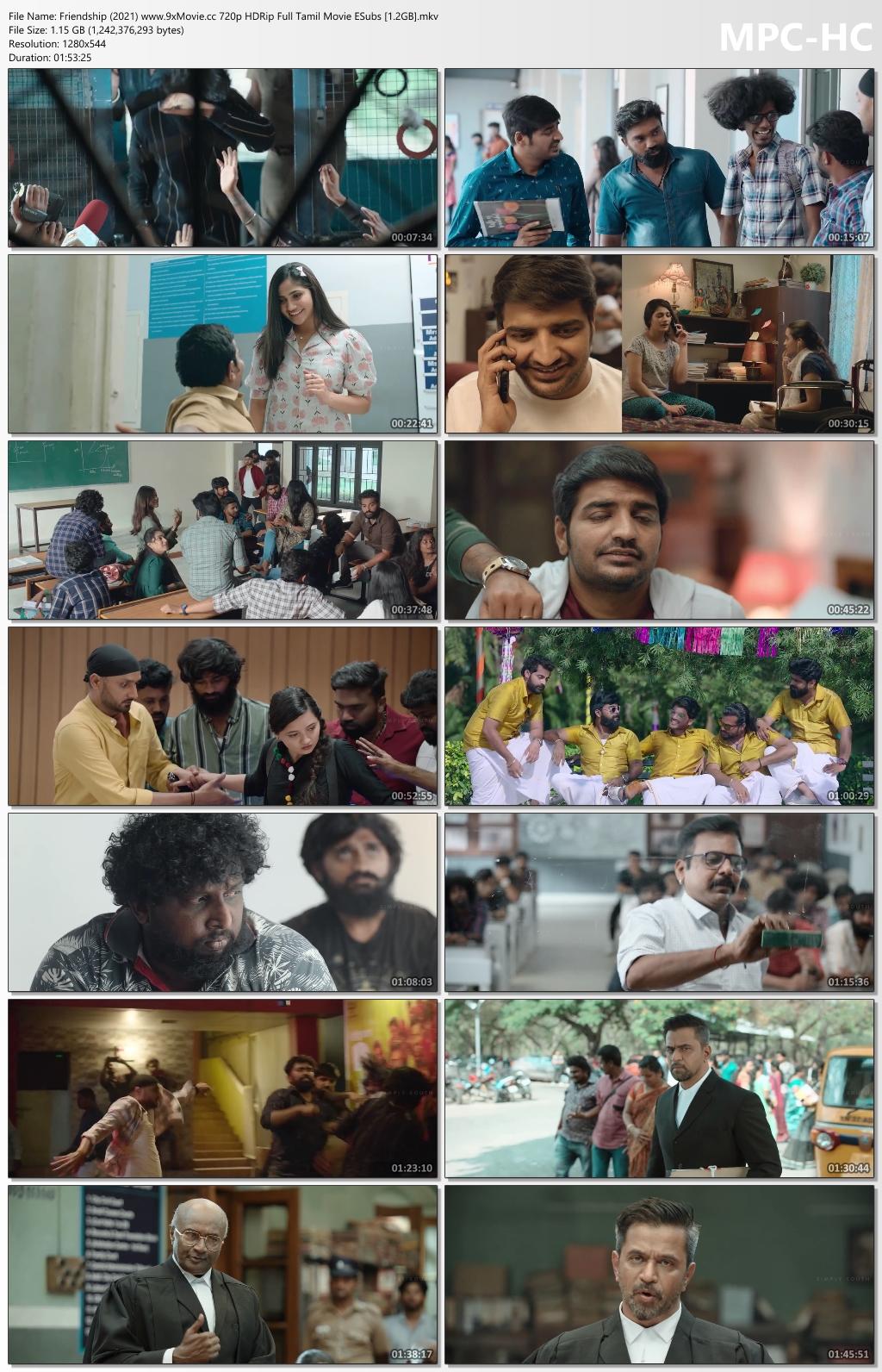 Friendship-2021-www-9x-Movie-cc-720p-HDRip-Full-Tamil-Movie-ESubs-1-2-GB-mkv